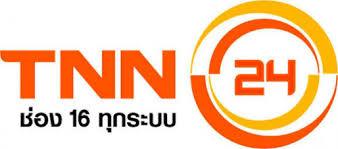 ช่องTNN24