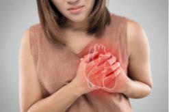 ดูแลหัวใจและหลอดเลือด